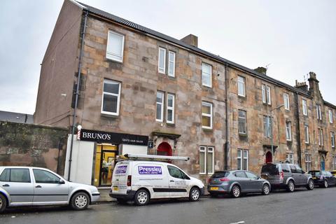 2 bedroom flat to rent - 3, Flat 1/R  Victoria Street, Dumbarton, G82 1HU