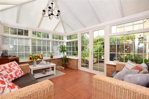 4 bedroom detached house for sale - Warnford Gardens, Loose, Maidstone, Kent