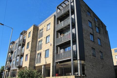 1 bedroom apartment for sale - KASSAPIANS, ALBERT STREET, BAILDON, BD17 6AY