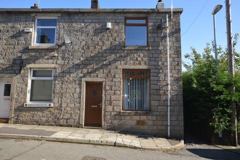 3 bedroom cottage for sale - Newbold Street, Rochdale