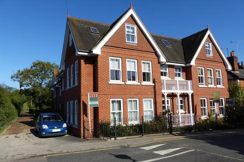 2 bedroom apartment for sale - Cookham Rise