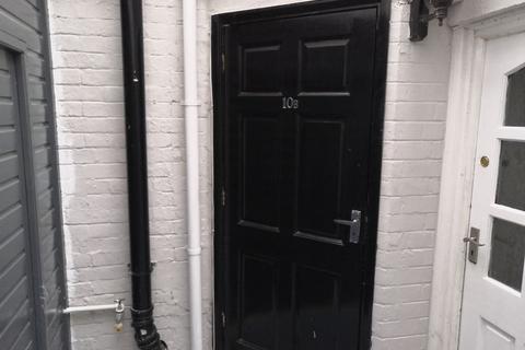 1 bedroom apartment to rent - Grove Street, Retford