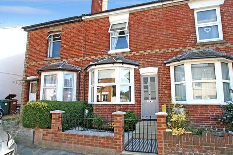 3 bedroom terraced house for sale - Taylor Street, Tunbridge Wells
