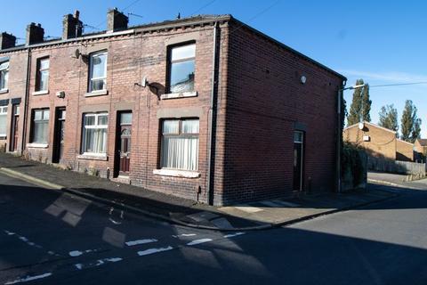 2 bedroom terraced house for sale - Bridge Street, Kearsley, Bolton, BL4 8BQ