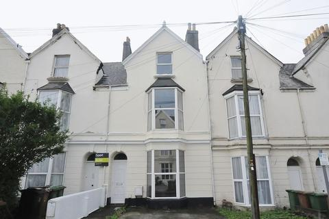 6 bedroom terraced house for sale - Headland Park, Plymouth. Fantastic Investment Opportunity in Central Plymouth.