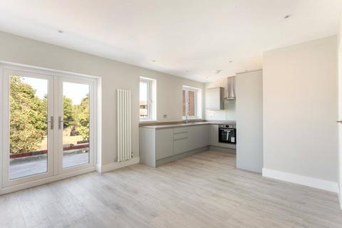 2 bedroom flat for sale - Apartment 3, Kingsway House, 77-81 London Road, Headington, Oxford, OX3