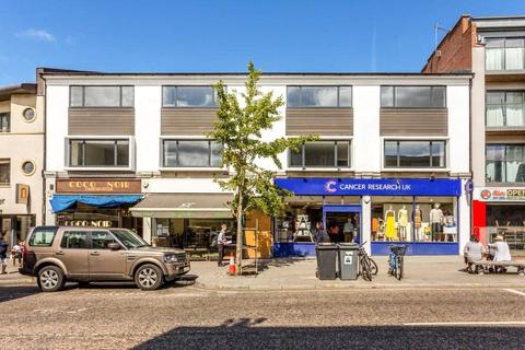 2 bedroom flat for sale - Apartment 4, Kingsway House, 77-81 London Road, Headington, Oxford, OX3