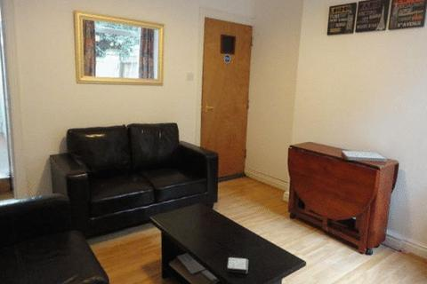1 bedroom house share to rent - Harborne Park Road, Harborne, Birmingham, B17 0NG