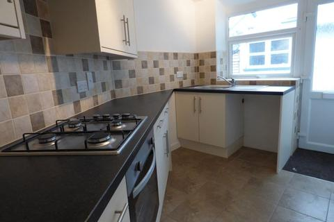 1 bedroom apartment to rent - Stockbeck, Kendal