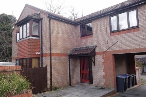 1 bedroom apartment for sale - Seymour Court, Trowbridge