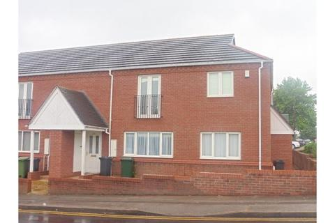 2 bedroom apartment to rent - Victoria Avenue, Bloxwich, WS3 3HT