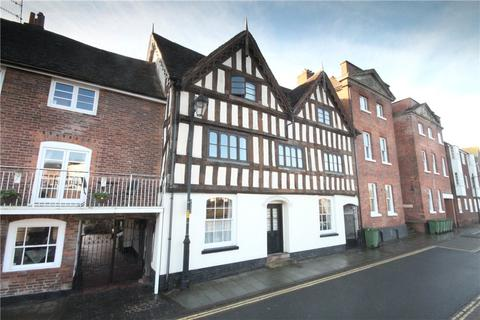 2 bedroom apartment for sale - Severn Side South, Bewdley, DY12
