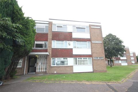 2 bedroom apartment for sale - Stratford Road, Shirley, Solihull, West Midlands, B90
