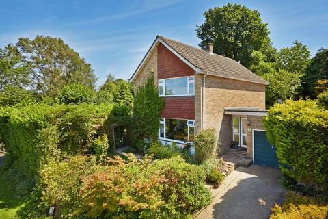 3 bedroom detached house for sale - Langholm Road, Tunbridge Wells