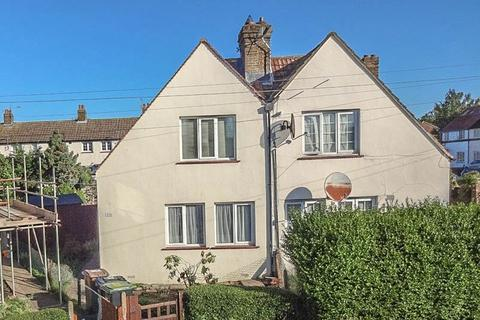 2 bedroom semi-detached house for sale - White Hart Lane N17
