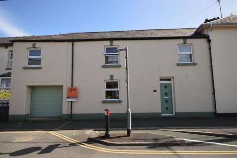 2 bedroom terraced house for sale - Okehampton