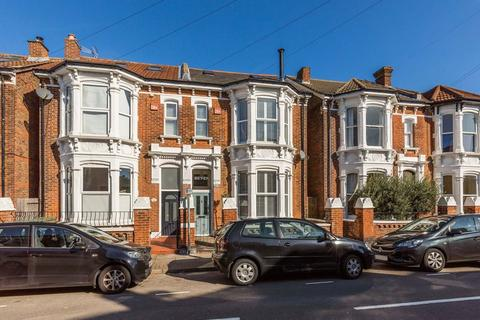 5 bedroom semi-detached house for sale - Taswell Road, Southsea