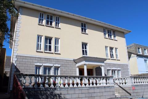 2 bedroom apartment to rent - St James Road, Torpoint