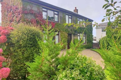 5 bedroom detached house for sale - Tavernspite, Whitland, Pembrokeshire