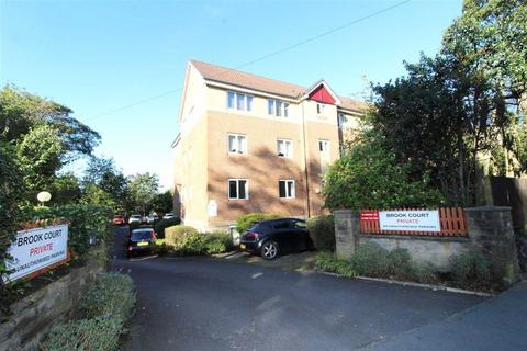 1 bedroom flat for sale - Brook Court, 2 Moor Lane, Salford