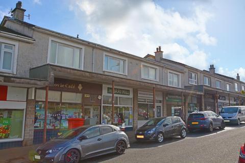 2 bedroom flat for sale - Glasgow Road, Eaglesham, Glasgow, G76