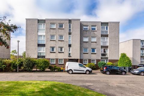 2 bedroom flat for sale - Craigmount Hill, Corstorphine, Edinburgh, EH4
