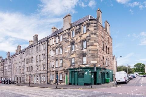 1 bedroom flat for sale - Easter Road, Edinburgh, EH6