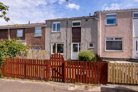 3 bedroom terraced house for sale - Norman Rise, Livingston, EH54