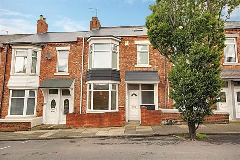 3 bedroom terraced house for sale - Hyde Street, South Shields, Tyne And Wear