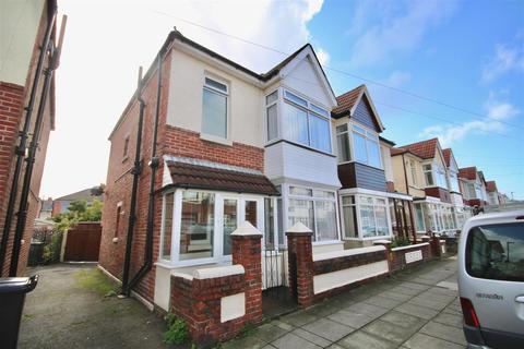 3 bedroom semi-detached house for sale - Inhurst Road, Portsmouth
