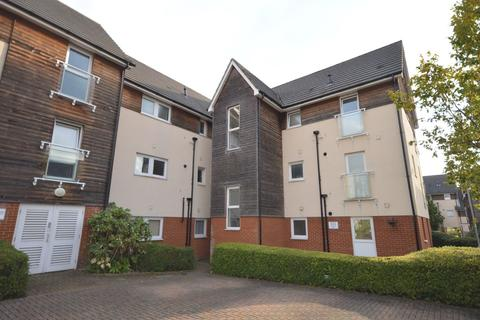 2 bedroom apartment to rent - Langford Place, Chelmer Road, Chelmsford, CM2