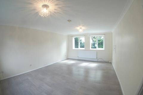 3 bedroom detached house to rent - Lowbrook Drive, Maidenhead