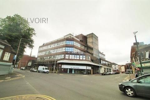 1 bedroom flat to rent - Union Street, Dudley