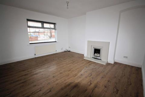 3 bedroom house to rent - South Street, Chester Le Street