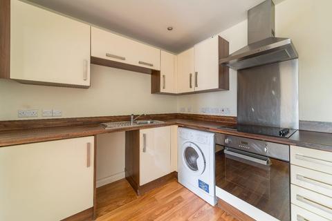 Studio to rent - Regent House, Penistone Road, S6