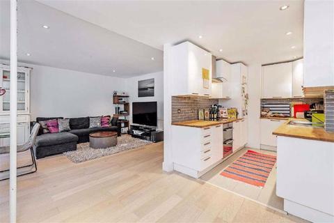 2 bedroom flat to rent - Gloucester Terrace, Paddington, W2