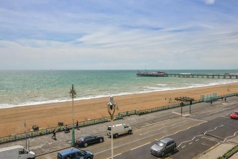 3 bedroom flat to rent - Marine Parade,Brighton, East Sussex, BN2 1AJ
