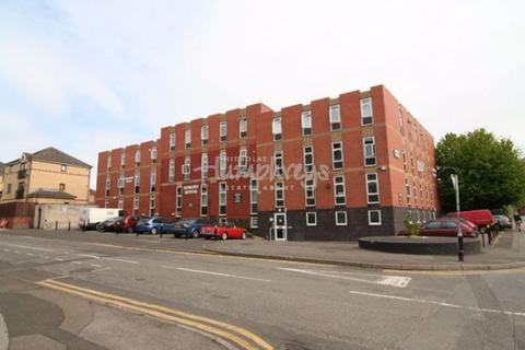 1 bedroom house share to rent - Headford Street, S3 7WA