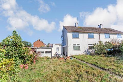 3 bedroom semi-detached house for sale - Maybush Road, Maybush, Southampton, SO16