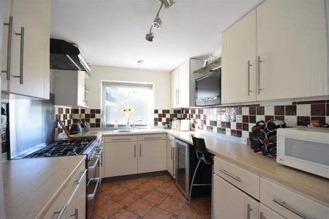 4 bedroom house for sale - Mountsorrel Drive, West Bridgford, Nottingham