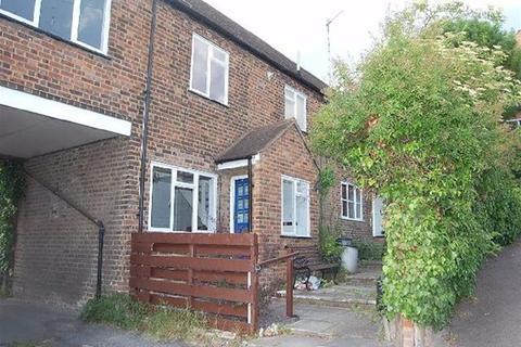 2 bedroom house to rent - Mulberry Court, Hemel Hempstead