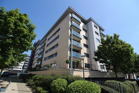 3 bedroom apartment to rent - 3 Albert Basin Way, London