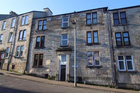 1 bedroom flat for sale - Murdieston Street, Greenock