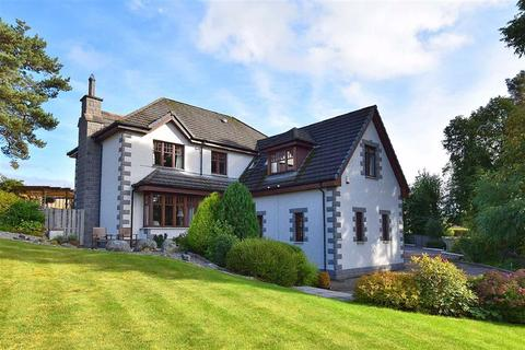 5 bedroom detached house for sale - Kingussie
