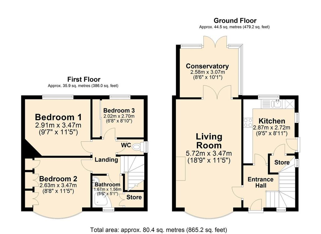 Floorplan: 243 Walton Road.JPG