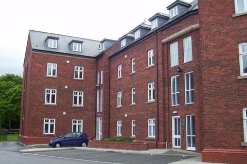 2 bedroom apartment to rent - Eastgate (Apt 5)