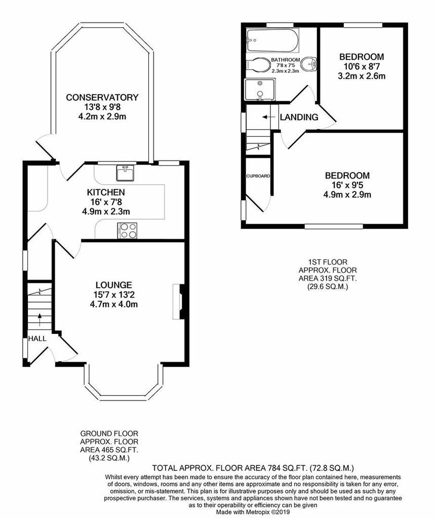 Floorplan: 2 Mayfield Road S403 AJ print.JPG