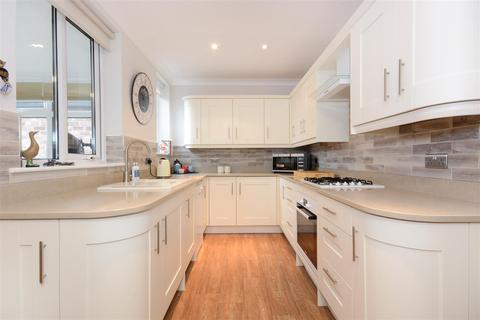 2 bedroom semi-detached house for sale - Mayfield Road, Chesterfield
