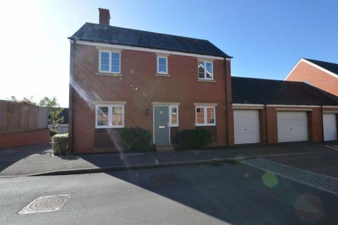 3 bedroom house to rent - Withering road, Old Town