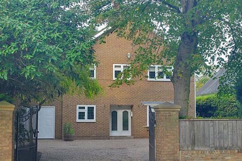 4 bedroom detached house for sale - Guisborough Road, Nunthorpe